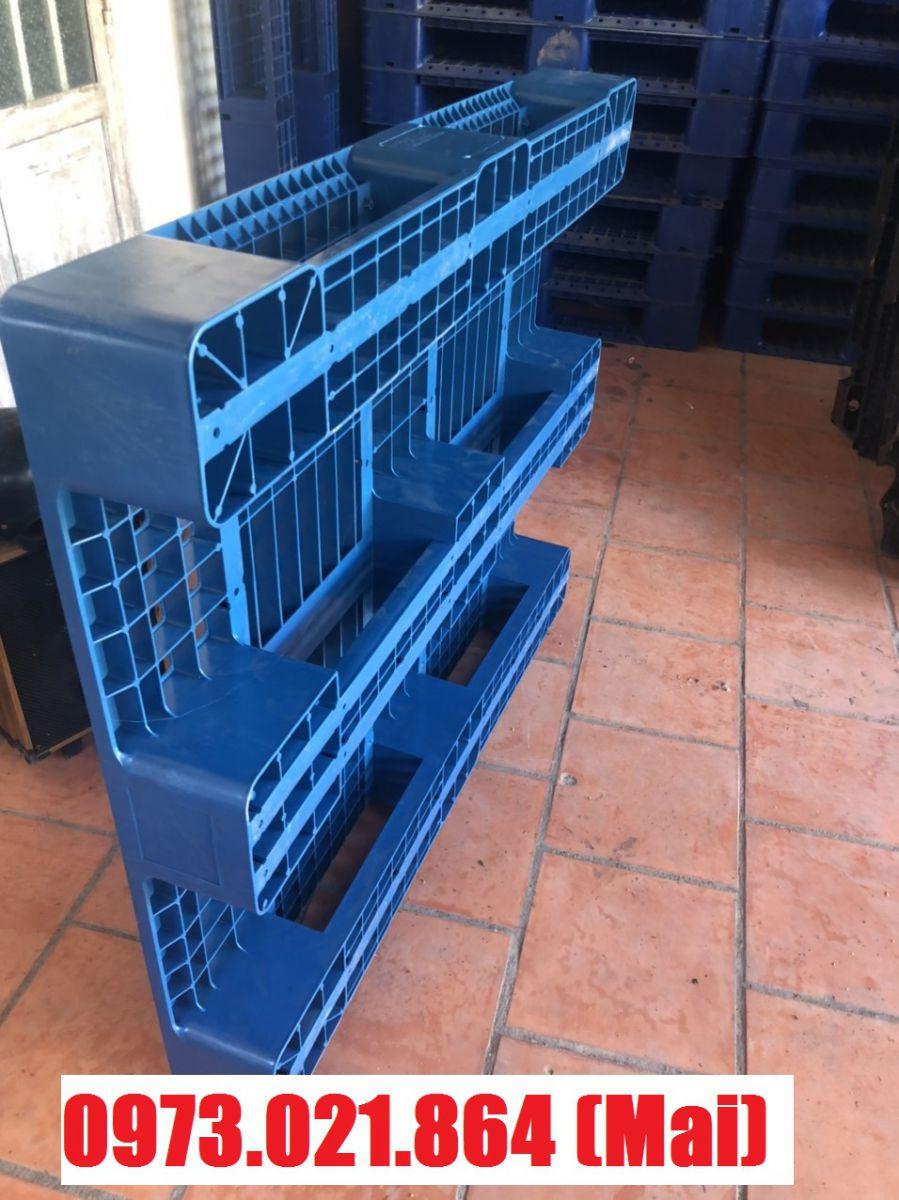 bán pallet nhựa tại Đồng Nai