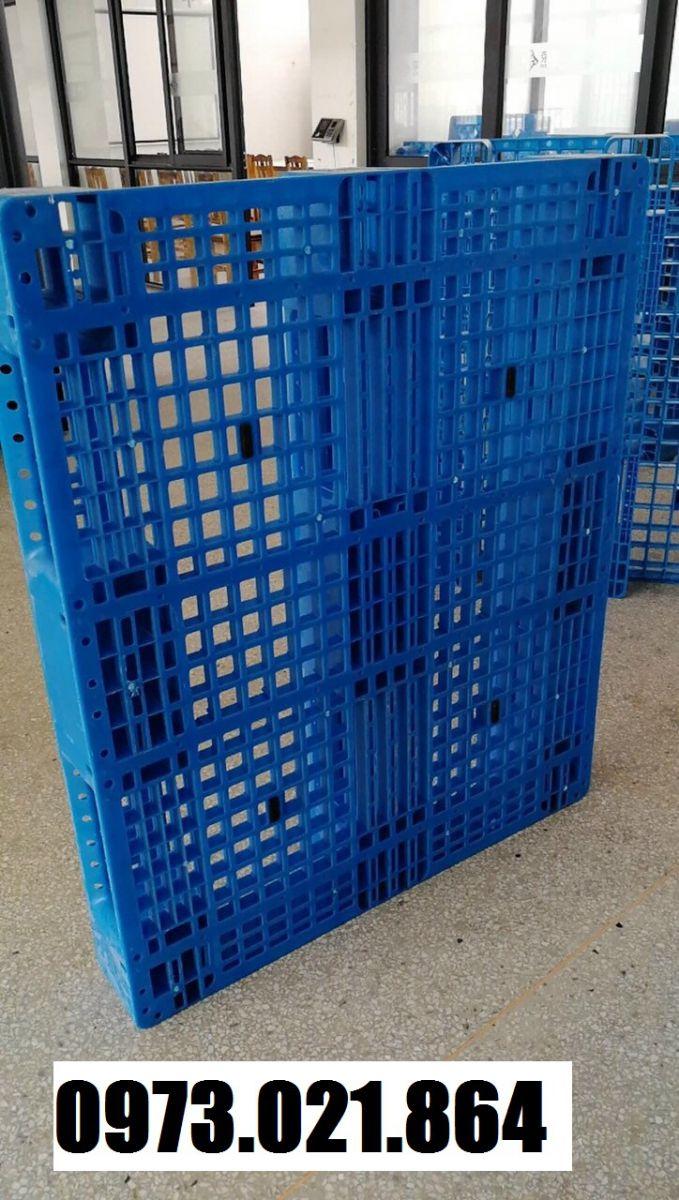 Pallet nhựa tại Đồng Nai, pallet nhựa Đồng Nai