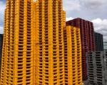 Cần mua pallet nhựa giá rẻ, giao hàng nhanh, liên hệ ngay 0973.021.864 (tư vấn 24/7)