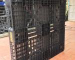 Pallet nhựa thanh lý tại Đồng Nai, giá rẻ đến bất ngờ